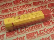 EUTECTIC 680-32-5K