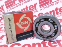 NORMA HOFFMANN BEARINGS 6405