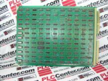AYDIN CONTROLS 460-5045-501