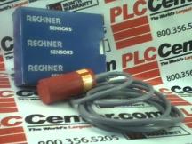 RECHNER 901500