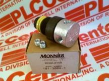 MONNIER 101-3004-1