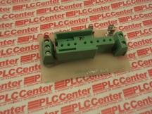 PHOENIX CONTACT ESC-1