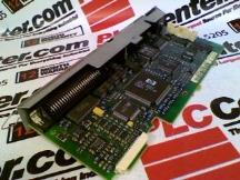 HEWLETT PACKARD COMPUTER C2517-66503