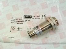 PULSOTRONIC KJ5-M18MB50-NA-V2