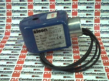 ALCON U21432212