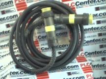 MADISON ELECTRIC Z219-3K4K-MA16-L20