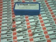 LIQUID CONTROLS M7922A04-4