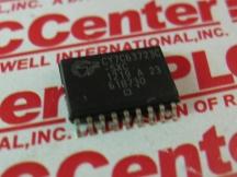 CYPRESS SEMI CY7C63723C-SXC