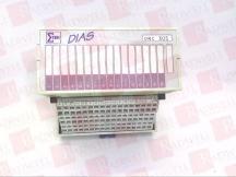 SIGMATEK DNC-305