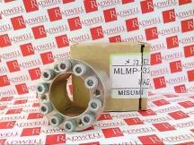 MISUMI MLMP32