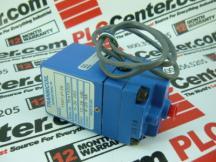 ROBINSON HALPERN 150CP130