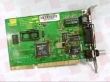 3COM 3C509B-C