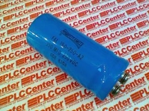 COMPUTAMITE FAL-350-250-A2