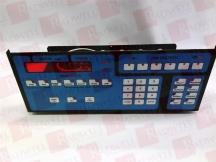 COPAR 004185