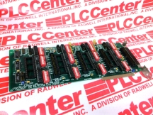 RTD EMBEDDED TECHNOLOGIES DG48/72/96