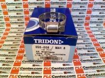 TRIDON INC 350-008