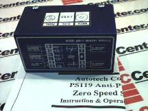 AUTO TECH SMCPS119MM11