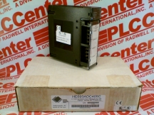 HORNER ELECTRIC HE693ADC405
