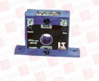 NK TECHNOLOGIES AS3-NOAC-FF-15