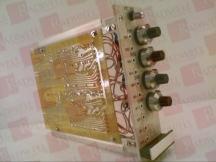 NEI PC209A