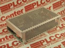 P DUKE TECHNOLOGY INC EVD-165-3001-P5024