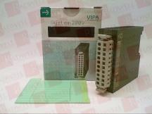 VIPA 231-1BD30