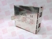 BLOCK HFE 156-230/3