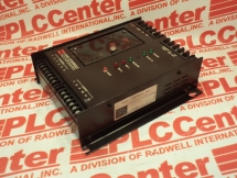 LOAD CONTROLS INC PCR-1820