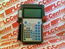 FANUC A05B-2308-C300