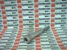 CENTURY FASTENERS 0097865