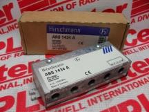 HIRSCHMANN ARS-1434-A