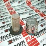 VESCOR VESCOR-5205