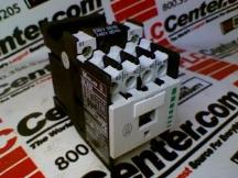 MOELLER ELECTRIC 043780