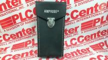 AMPROBE G-CASE