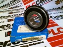 GBC S8604-88-300