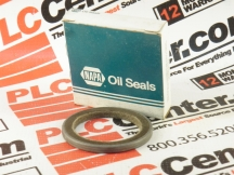 NAPA OIL SEALS 47472