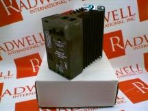 POWER IO DDA-6V50
