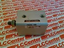 SMC CD02B16-10DM