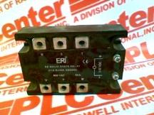 ERI 012-SJDA-605000