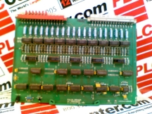 AJAX MAGNETHERMIC SC-72091A01