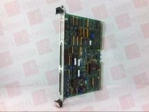 BRUCE TECHNOLOGIES 3163511V04