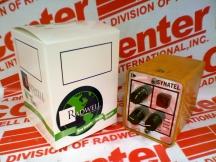 SYNATEL SSM-AHG2T-0-15S