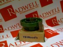 TB WOODS BALL SCREW 6SX1-7/8