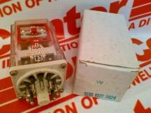 RELPOL LTD R15-1013-22-3024-W
