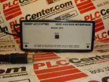 SENCORE IEEE488