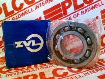 ZVL 894A605AB-009