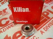 KILIAN F250-2