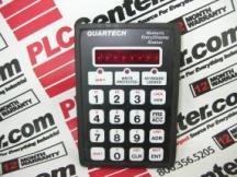 QUARTECH 9301