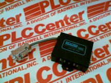 RVSI ACUITY CIMATRIX RVA010-502702