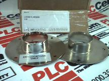 MP LIGHTING LED02-FLANGE
